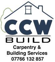 C C W Build
