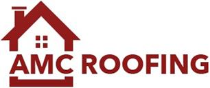 A M C Roofing