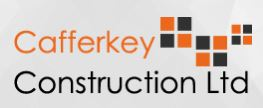Cafferkey Construction Ltd