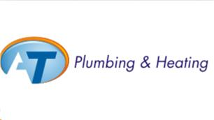 A T Plumbing & Heating