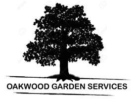 Oakwood Garden Services