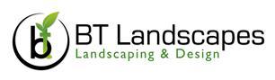 B T Landscapes