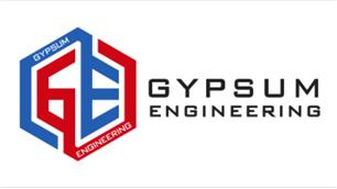 Gypsum Engineering