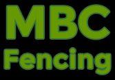 MBC Fencing