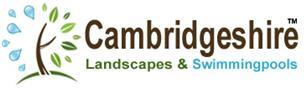 Cambridgeshire Paving
