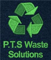 P.T.S Waste Solutions