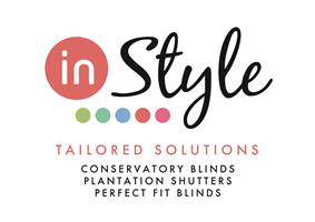 Instyle Blinds Ltd