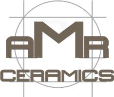 AMR Ceramic Tiling