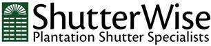 Shutterwise