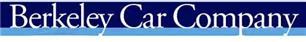Berkeley Car Garage Ltd