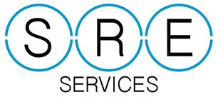 SRE Services Ltd