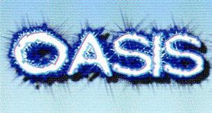 Oasis Property Development