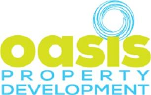 Oasis Property Development