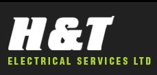 H&T Electrical Services Ltd