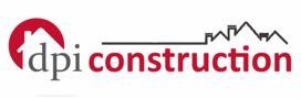 DPI Construction Ltd