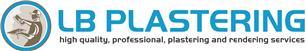 LB Plastering