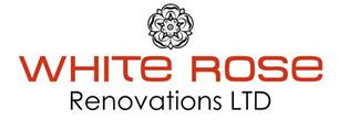 White Rose Renovations Ltd