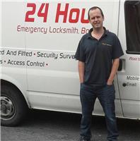 Pooles Locksmiths