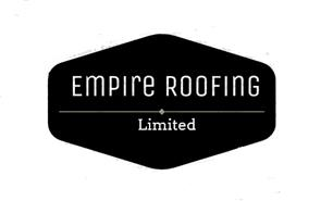 Empire Roofing Ltd