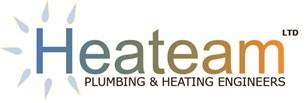 Heateam Ltd