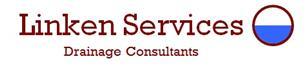 Linken Services Ltd
