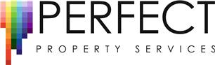 Perfect Property Services
