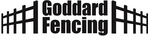 Goddard Fencing Ltd