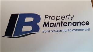 I B Property Maintenance