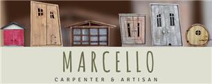 Marcello Carpentry