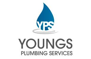 Youngs Plumbing Services Ltd