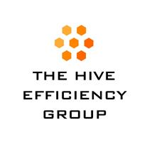 The Hive Efficiency Group Ltd