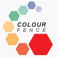 Colourfence Bolton