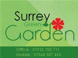 Surrey Green Gardens Ltd
