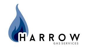 Harrow Gas Services