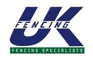 UK Fencing Ltd