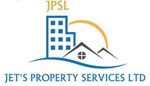 Jet's Property Services Ltd