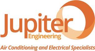 Jupiter Engineering