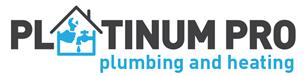 Platinum Pro Plumbing and Heating