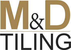M & D Tiling