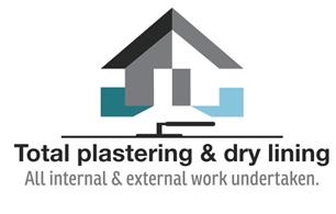 Total Plastering & Dry Lining