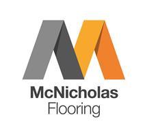 McNicholas Flooring