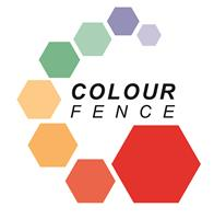 Colourfence Cornwall
