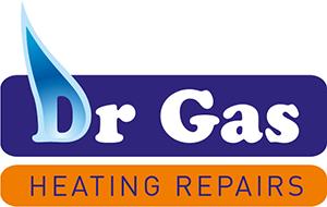 Dr Gas Heating Repairs
