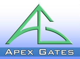 Apex Gates