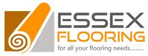 Essex Flooring