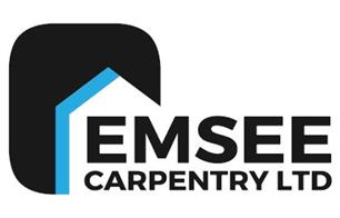 Emsee Carpentry Ltd