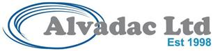Alvadac Ltd