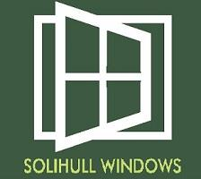 Solihull Windows and Conservatories Limited