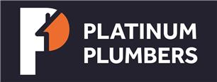 Platinum Plumbers