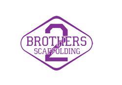 2 Brothers Scaffolding Ltd